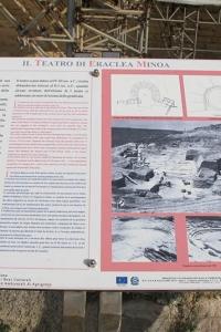 ESCURSIONE RISERVA N. O. TORRE SALSA